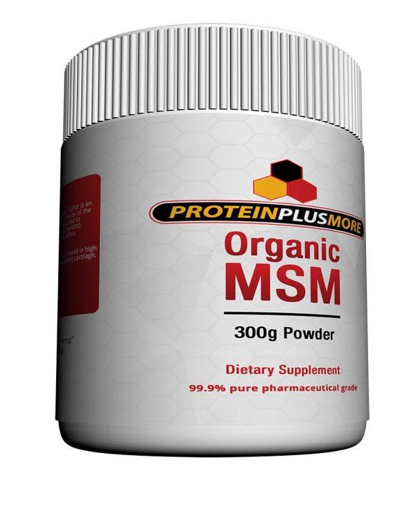 msm powder image