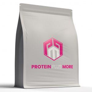 a bag of powder